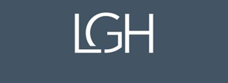 Lgh Hotels Management Ltd