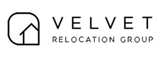 Velvet Relocation Group