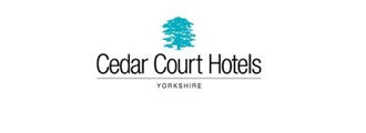 Cedar Court Hotels Yorkshire