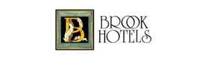 BROOK HOTELS LTD