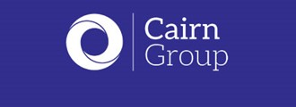 Cairn Hotels Ltd
