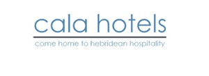 CALA HOTELS LTD
