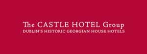 CASTLE HOTEL GROUP