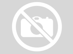 Red Roof Inn - London 110 Melcon Lane London