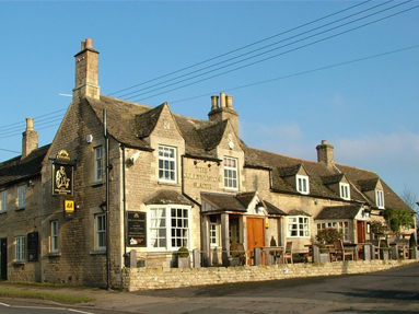 Picture of Pubs, Inns & Resturants