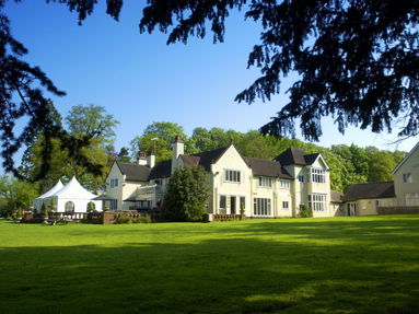 Picture of Country Accommodation