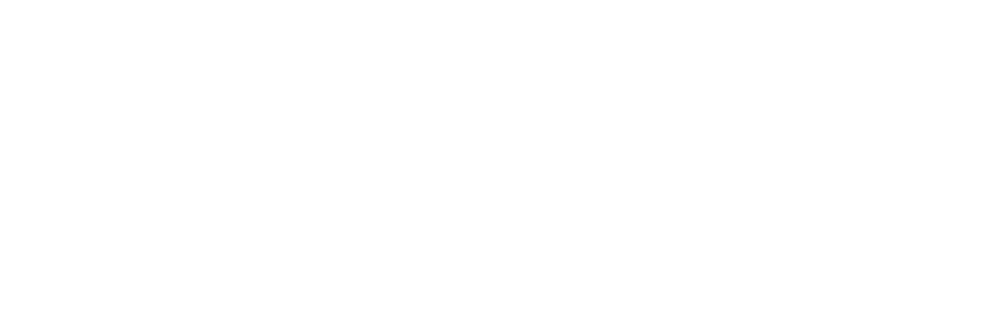 The Canine Club Collection