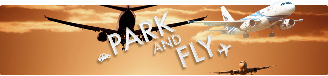 Park and Fly Collection
