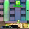 Picture of Holiday Inn Heathrow Ariel