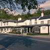 Picture of Mercure Box Hill Burford Bridge Hotel