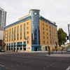 Picture of Holiday Inn Express London Stratford