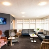 Picture of Leonardo Inn Hotel Aberdeen Airport