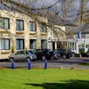 Picture of Best Western Ipswich Hotel