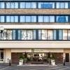 Picture of Holiday Inn London Bloomsbury