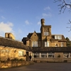 Picture of Mercure Manchester Norton Grange Hotel & Spa