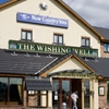 Picture of New Country Inns @ The Wishing Well
