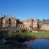 Picture of Hallmark Hotel The Welcombe Stratford Upon Avon
