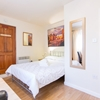 Picture of Golders Green Apartment