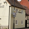 Picture of Coleshill Hotel