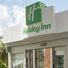 Picture of Holiday Inn Basildon