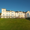 Picture of Laura Ashley Belsfield Hotel