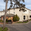 Picture of Regency Hotel Solihull