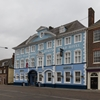 Picture of Dukes Head Hotel