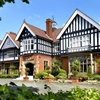 Picture of Laura Ashley Hotel ,the Lliffe Coventry