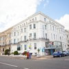 Picture of Citrus Hotel Eastbourne