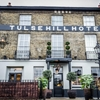 Picture of Tulse Hill Hotel