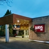 Picture of Jurys Inn Cheltenham