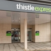 Picture of Thistle Express Luton