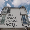 Picture of Old Quay House Hotel