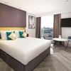 Picture of Roomzzz London Stratford