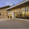 Picture of Days Inn Wetherby