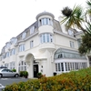 Picture of Headland Hotel