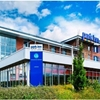 Picture of Park Inn By Radisson Birmingham Walsall