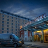 Picture of Clayton Hotel Manchester Airport