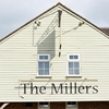 Picture of Millers Hotel