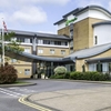 Picture of Holiday Inn Oxford