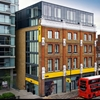 Picture of Staycity Aparthotels Deptford Bridge Station
