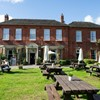 Picture of Innkeepers Lodge Lichfield - The Hedgehog