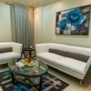 Baisan Suites Al Jubail Abu Bakr Al Seddik Road, Tebah District Al Jubail