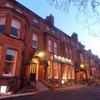 The Mountford 52-54 Croxteth Road Liverpool