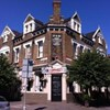 Forestgate Hotel 105 Godwin Road Newham