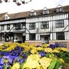 White Hart Hotel 23 Holywell Hill St Albans