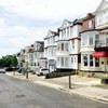 Welbeck Hotel Palmerston Road Westcliff On Sea