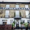 Tulse Hill Hotel 150 Norwood Rd Lambeth