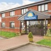 Days Inn Sheffield M1 Woodall Motorway Services Area Sheffield