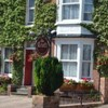 Croft Guest House Shipston Road Stratford Upon Avon